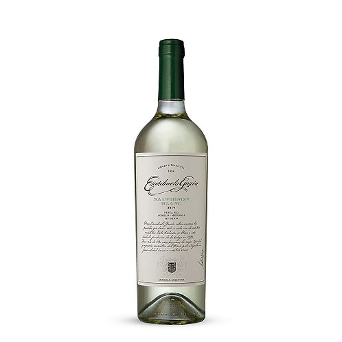 escorihuela-gascon-sauvignon-blanc