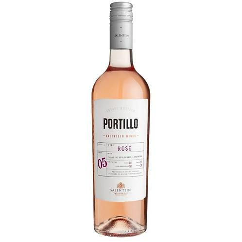 portillo-malbec-rose