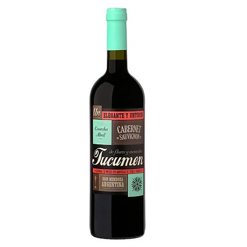 tucumen-reserva-cabernet-sauvignon