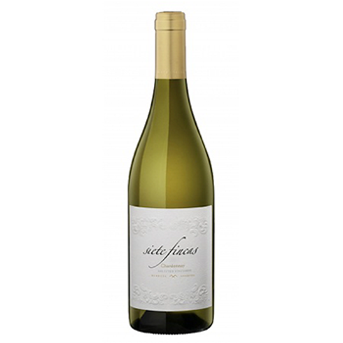 Siete-Fincas-Chardonnay