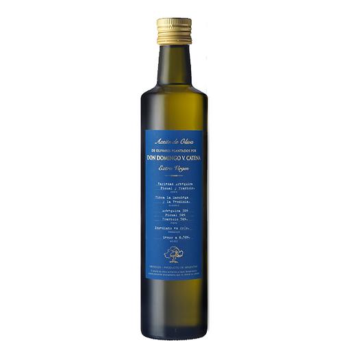 aceite-oliva-domingo-catena-500-ml
