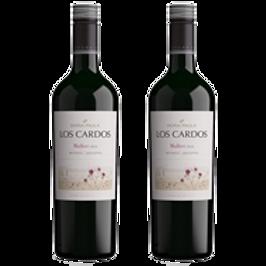 Los-Cardos-Doña-Paula