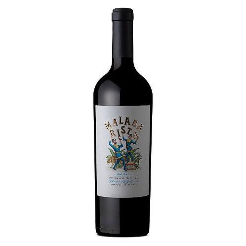 malabarista-winemaker-malbec