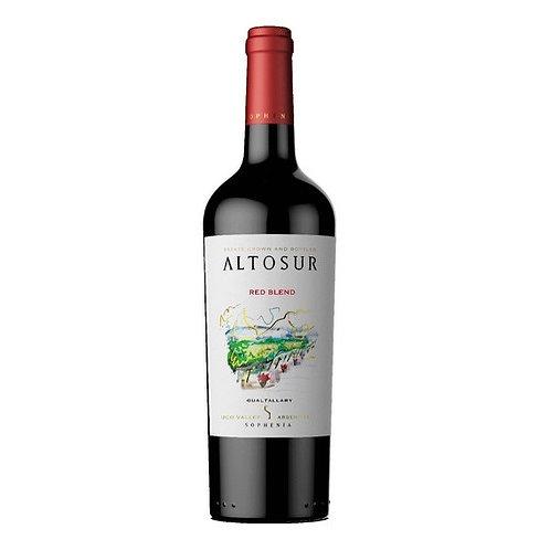 vino-altosur-blend