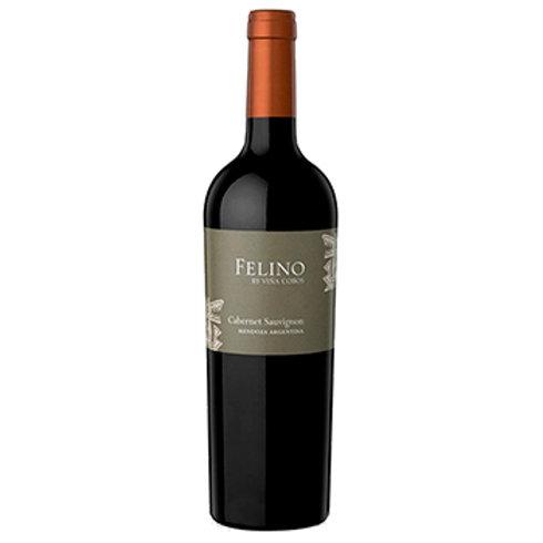 Felino-Cabernet-Sauvignon-Viña-Cobos