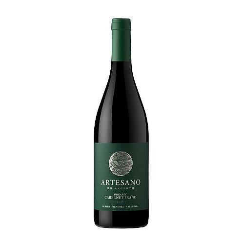 Argento-artesano-cabernet-franc