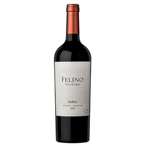 Felino-Malbec-Viña-Cobos