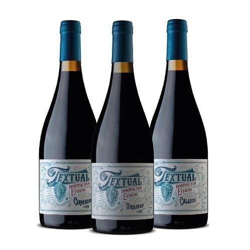 vino-zuccardi-textual-carmenere