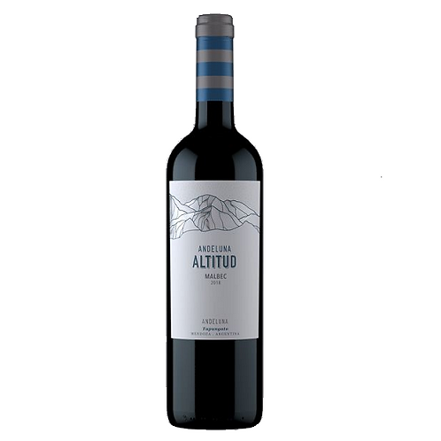andeluna-altitud-malbec