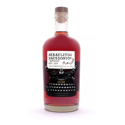 gin-heraclito-macedonio