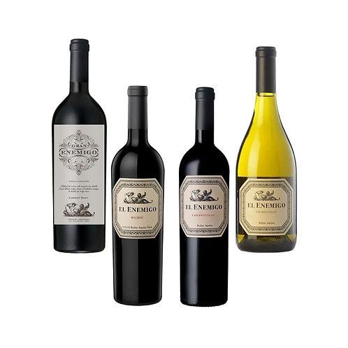 enemigo-malbec-cabernet-franc-chardonnay