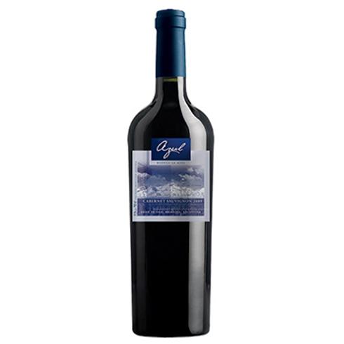 Azul-Cabernet-Sauvignon
