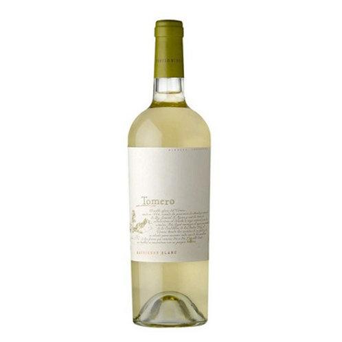 Tomero-Sauvignon-Blanc
