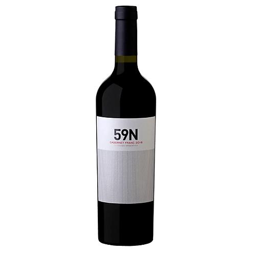 59n-cabernet-franc-kalos-wines