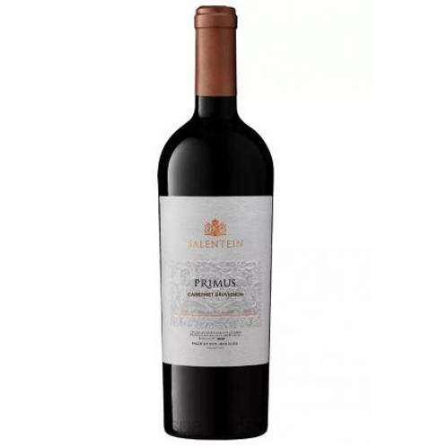 salentein-primus-cabernet-sauvignon