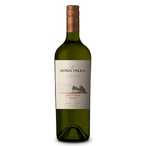 Doña-Paula-Estate-Sauvignon-Blanc