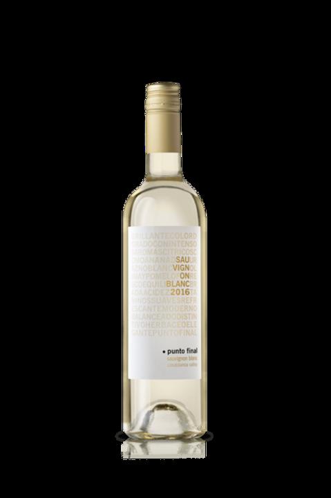 Punto-Final-Sauvignon-Blanc