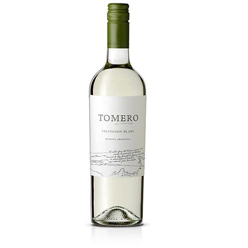 Tomero Sauvignon Blanc