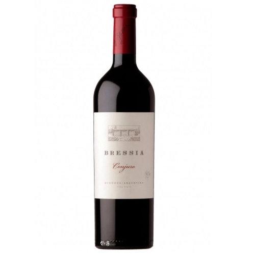 vino_bressia_conjuro