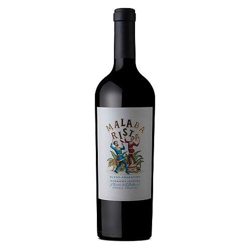 malabarista-winemaker-blend-argentino