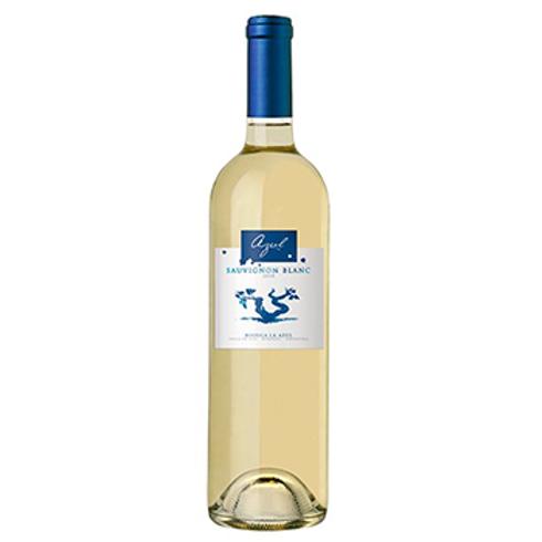 Azul-Sauvignon-Blanc