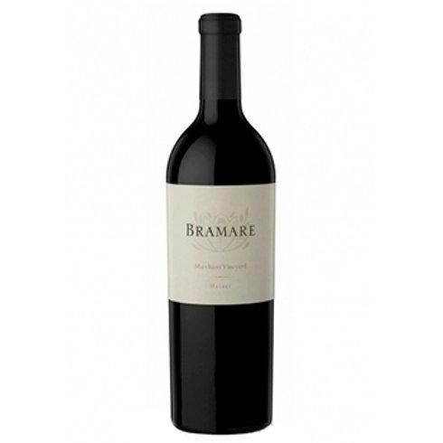 Bramare-Marchiori-Vineyard-Malbec