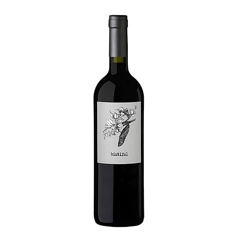 vino-biutiful-malbec-maal-wines
