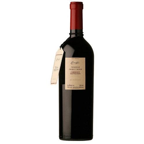 escorihuela-pequeñas-producciones-cabernet-sauvignon
