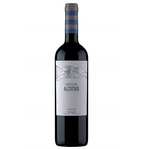 andeluna-altitud-cabernet-sauvignon