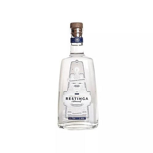 restinga-gin-artesanal
