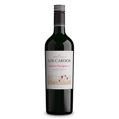 Los-Cardos-Cabernet-Sauvignon