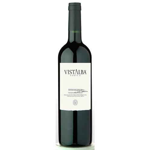 Vistalba-Corte-C
