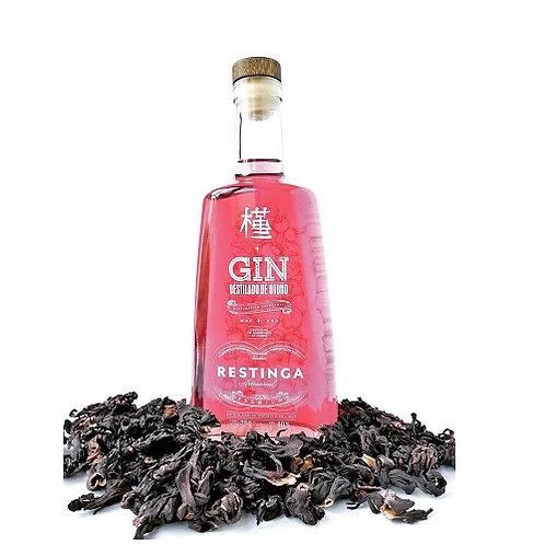 gin-restinga-destilado-de-otoño