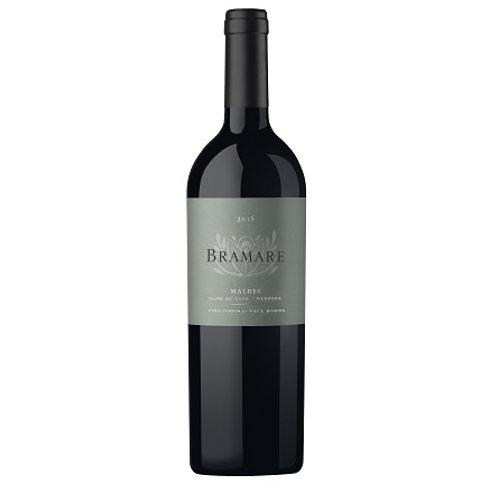 bramare-appellation-malbec-lujan-de-cuyo