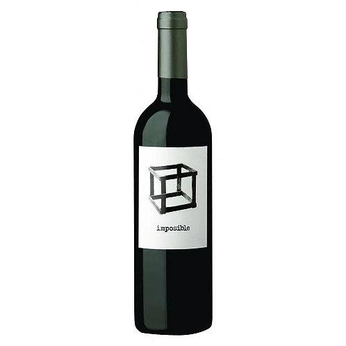 vino-imposible-malbec-maal-wines