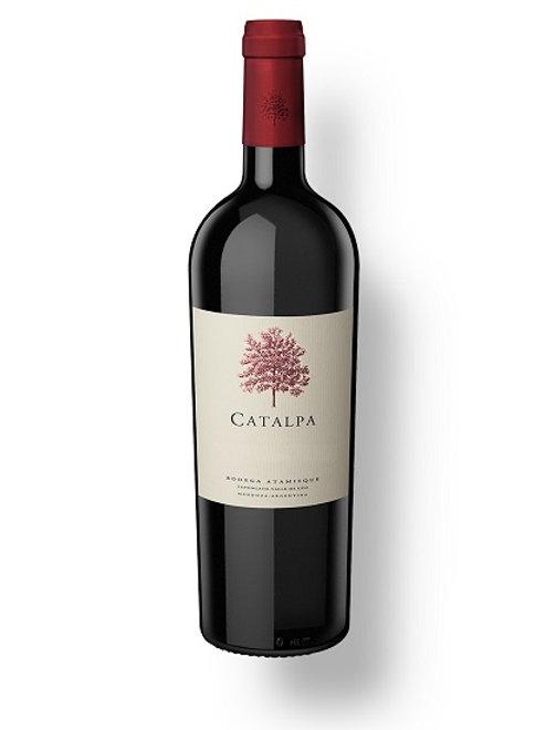 catalpa-cabernet-franc