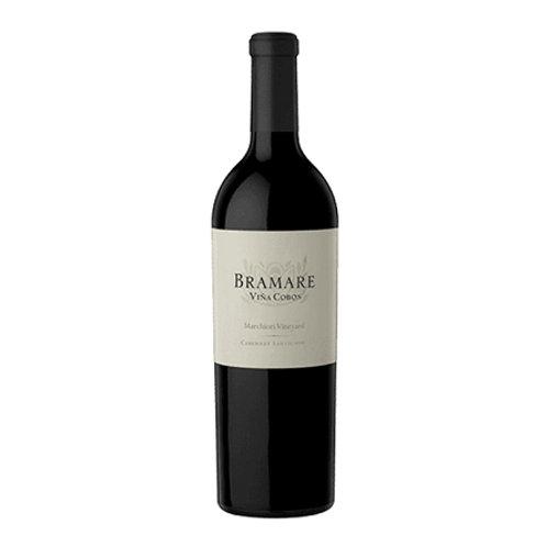 bramare-cabernet-sauvignon-marchiori-estate
