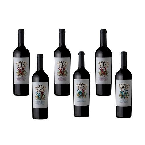 Malabarista-winemakers-selection-malbec