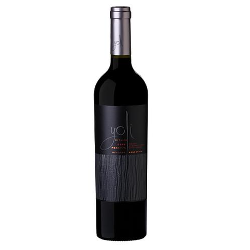 yoli-red-blend-kalos-wines