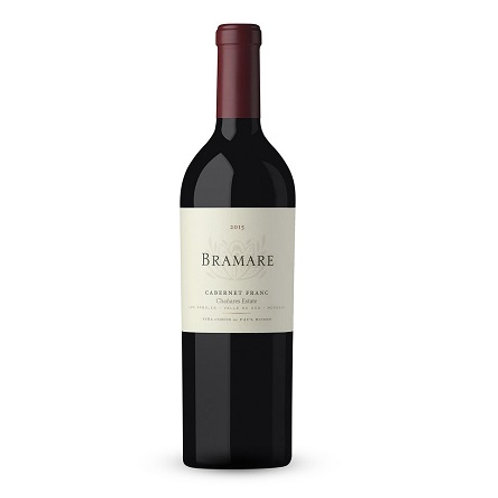 bramare-cabernet-franc-chañares-estate