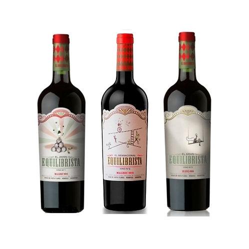 caja-mix-equilibrista-wines