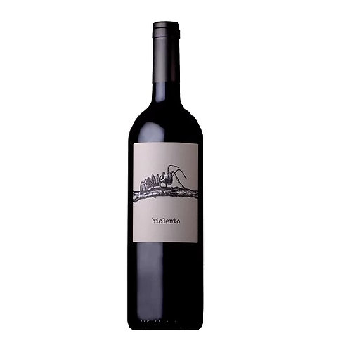 vino-biolento-malbec-maal-wines