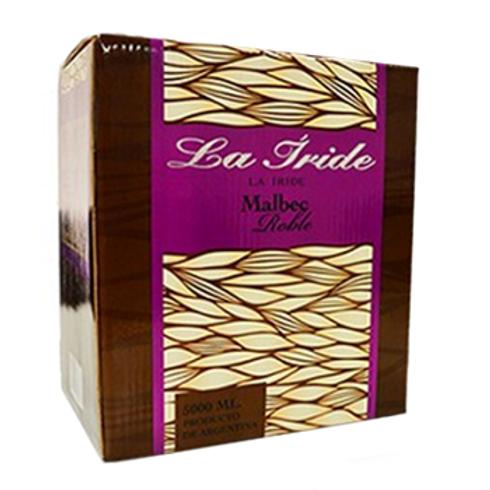 La-Iride-Bag-in-Box-5-litros