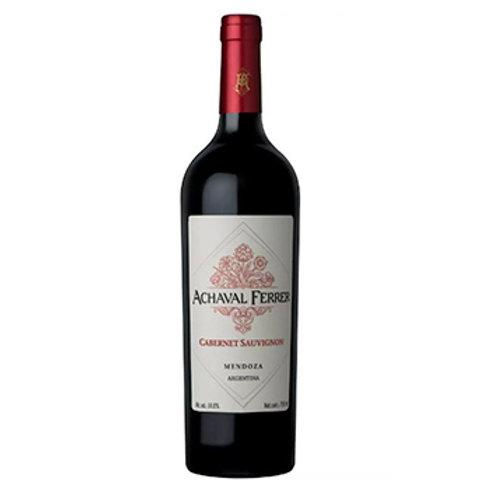 Achaval-Ferrer-Mendoza-Cabernet-Sauvignon