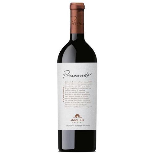 andeluna-pasionado-cabernet-franc