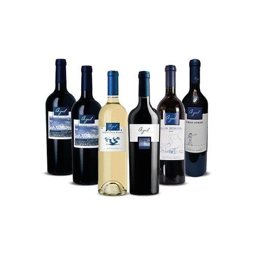 vino-azul-malbec-reserva