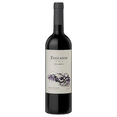 zuccardi-serie-a