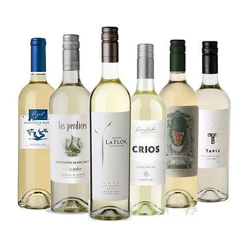 seleccion-de-vinos-blancos