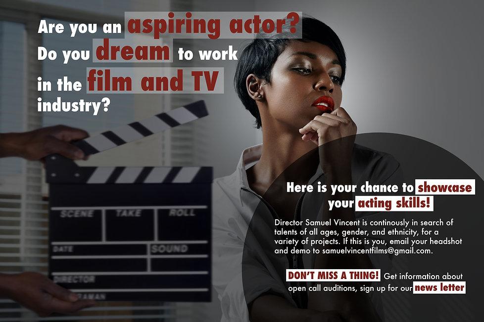 svf_audition_ad.jpg
