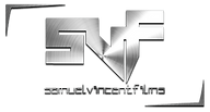 svf_logo.png